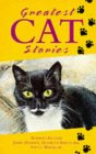 Greatest Cat Stories
