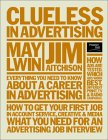 Clueless In Advertising