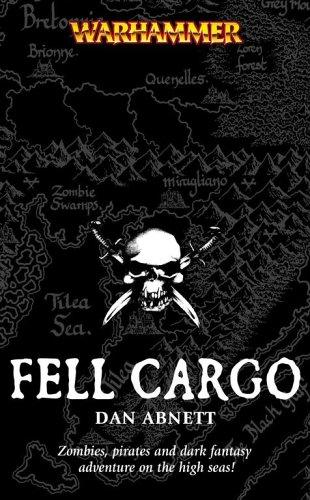 Fell Cargo