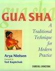 Gua Sha: A Tradit...
