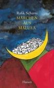 Märchen aus Malula by Rafik Schami