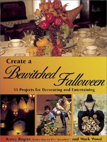 create-a-bewitched-fall-o-ween-45-projects-for-decorating-and-entertaining