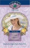 Millie's Grand Adventure (A Life of Faith: Millie Keith #6)