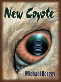 New Coyote by Michael Bergey