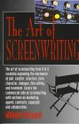 The Art of Screenwriting