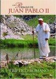 Los Poemas de Juan Pablo = The Poetry of John Paul II