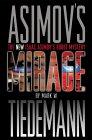 Mirage (Isaac Asimov's Robot Mystery, #1)