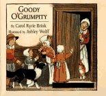 goody-o-grumpity