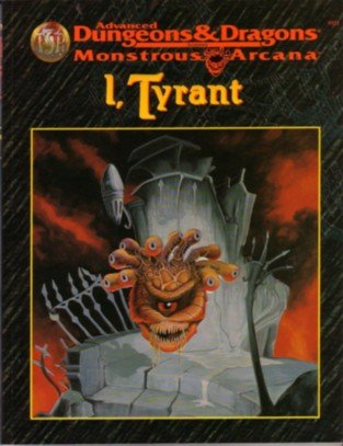 i-tyrant-advanced-dungeons-dragons-monstrous-arcana-accessory