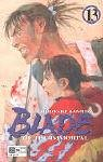 Blade Of The Immortal 13