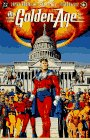 The Golden Age (Elseworlds)