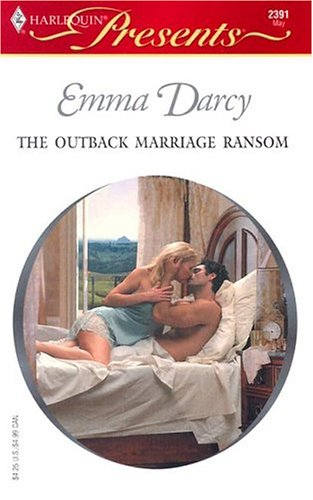 the-outback-marriage-ransom