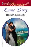 The Ramirez Bride (The Ramirez Brides #1)