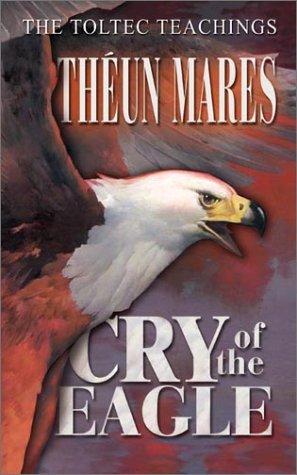 Theun Mares Ebook