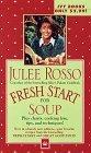 Fresh Start for Soup (Fresh Start Cookbooks)