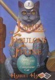 James, Fabulous Feline: Further Adventures of a Connoisseur Cat EPUB