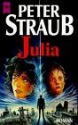 Julia. by Peter Straub