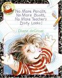 No More Pencils, ...