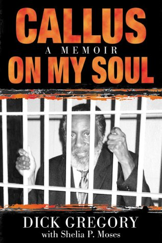Callus on My Soul