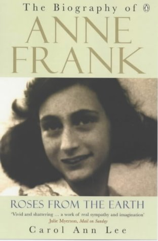 biography of anne frank Anne frank was born in frankfurt am main, germany as the second child of otto and edith frank anne's sister, margot betti frank, was three years older the franks were a middle-class, liberal jewish family whose ancestors had lived in germany for centuries.