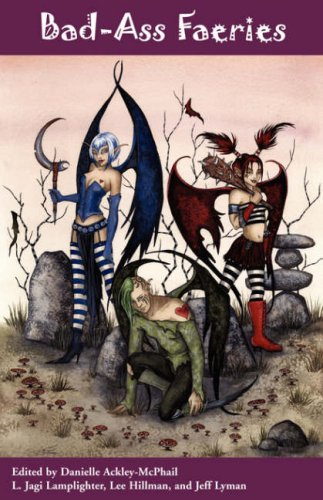 bad-ass-faeries