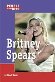Britney Spears (People in the News)