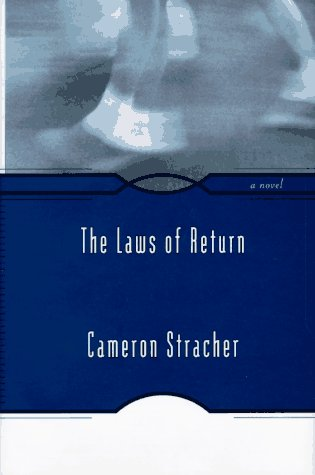 The Laws of Return