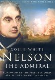nelson-the-admiral