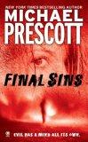 Final Sins (Abby Sinclair and Tess McCallum, #5)