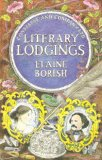 Literary Lodgings