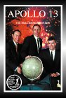 Apollo 13: The NASA Mission Reports (Apogee Books Space Series #9)