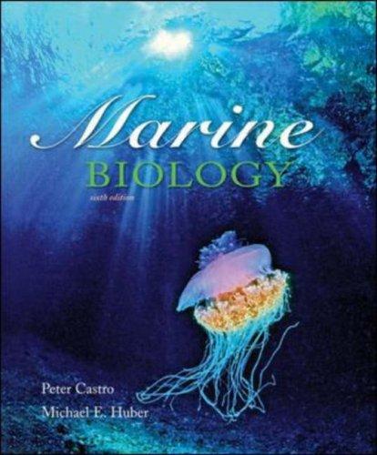 Biology Text Books Pdf