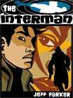 The Interman