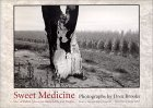 Sweet Medicine: Sites of Indian Massacres, Battlefields, and Treaties