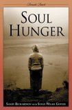 Soul Hunger (Remuda Ranch Series On Eating Disorders)