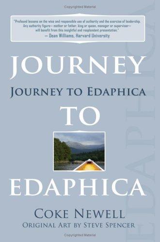 journey-to-edaphica