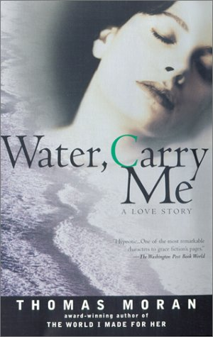water-carry-me