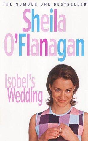 Isobels Wedding
