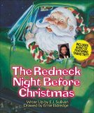the-redneck-night-before-christmas