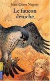Le Faucon Deniché