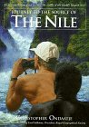 Journey to the Source of the Nile: An Extraordinary Quest to Solve the Riddle of the World's Longest River