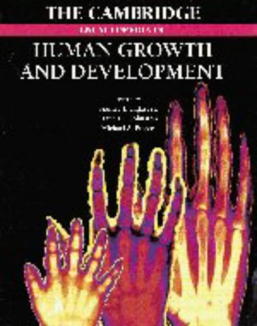 the-cambridge-encyclopedia-of-human-growth-and-development