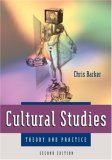 cultural-studies-theory-and-practice