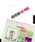 Web Design That Works: Secrets for Successful Web Design