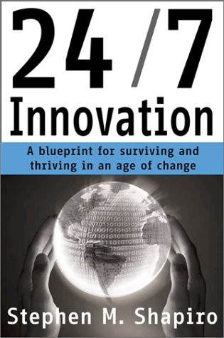 247 innovation a blueprint for surviving and thriving in an age of 1084145 malvernweather Images