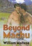 Beyond Machu