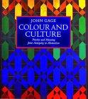 Colour and Cultur...