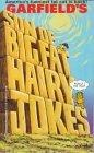 Libros electrónicos gratis en línea sin descargar Garfield's Son of Big Fat Hairy Jokes