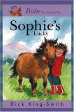 Sophie's Lucky (Sophie, #6)