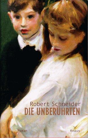 Die Unber?hrten Lee libros populares en línea gratis sin descargar